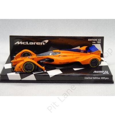 _2018_McLaren_Concept