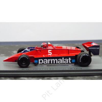 NIKI LAUDA_1979_WHELEN ENGINEERING RACING_BT48