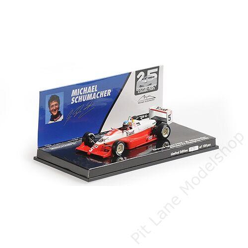 Michael Schumacher_1990_Reynard Spiess_F903