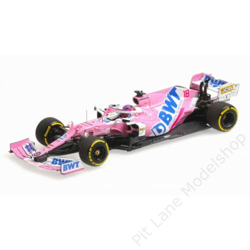 Lance Stroll_2020_Racing Point_RP20