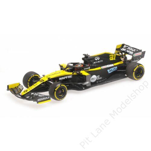 Esteban Ocon_2020_World F1 Team R_R.S.20