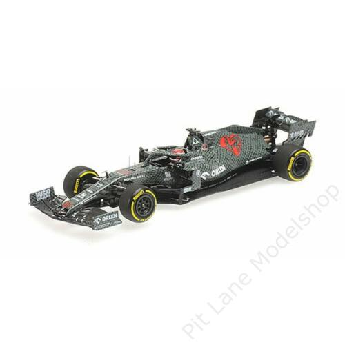 Kimi Räikkönen_2020_Alfa Romeo_C39