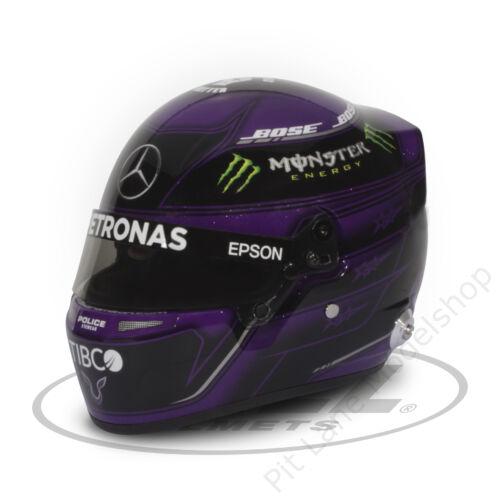Lewis Hamilton_2020_Mercedes_x