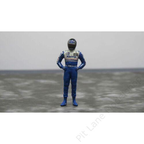 Damon Hill_1996_Williams_x