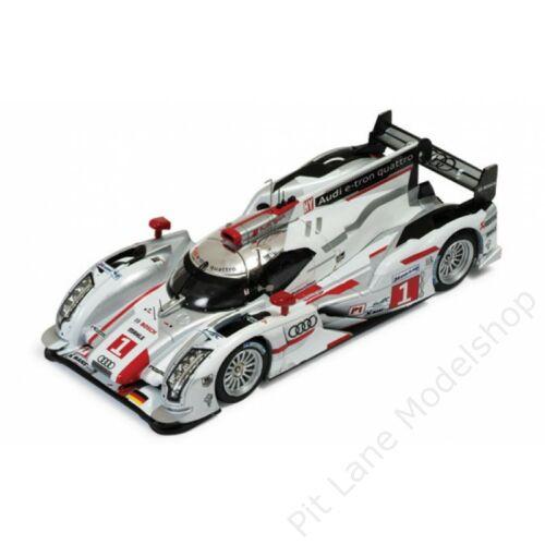 x_2012_Audi Sport Team Joest_Audi Sport Team Joest