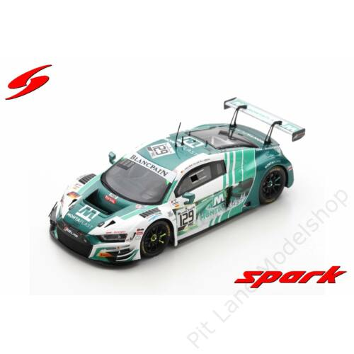 C. Mies - R. Feller - J. Green_2019_Montaplast by Land-Motorsport_Audi R8 LMS GT3