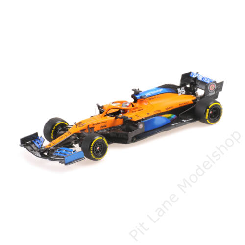 Carlos Sainz_2020_McLaren_MCL35