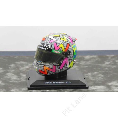 Daniel Ricciardo_2020_Renault_x