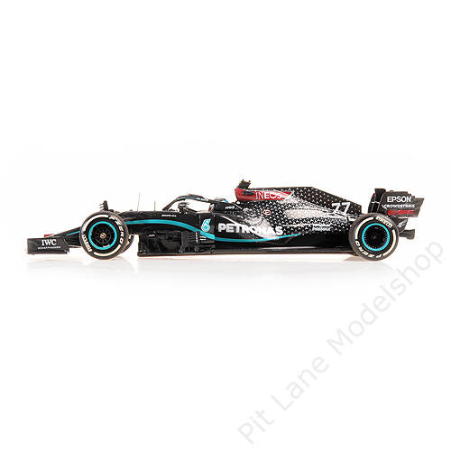 Valtteri Bottas_2020_Mercedes_W11