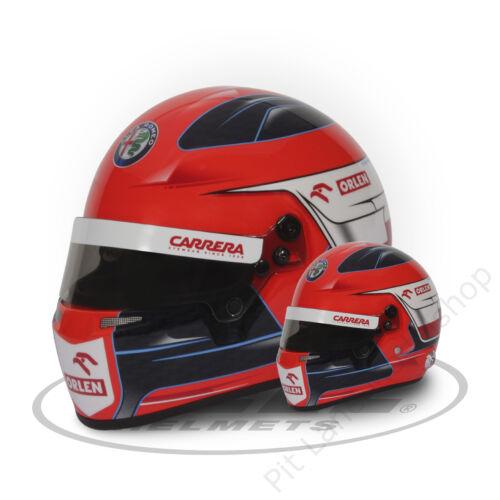 Robert Kubica_2021_Alfa Romeo_x