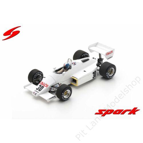 Spark,S5779,1:43