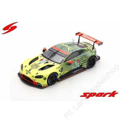 Spark,S7985,1:43