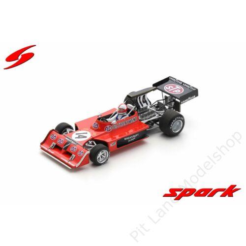 Spark,S5373,1:43