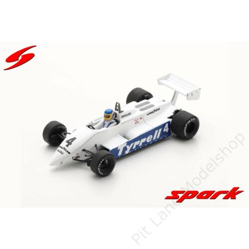 Spark,S7282,1:43