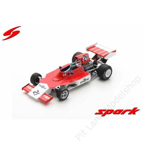 Spark,S7579,1:43
