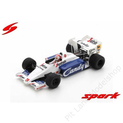 Spark,S2779,1:43