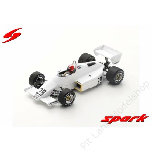 Spark,S5778,1:43