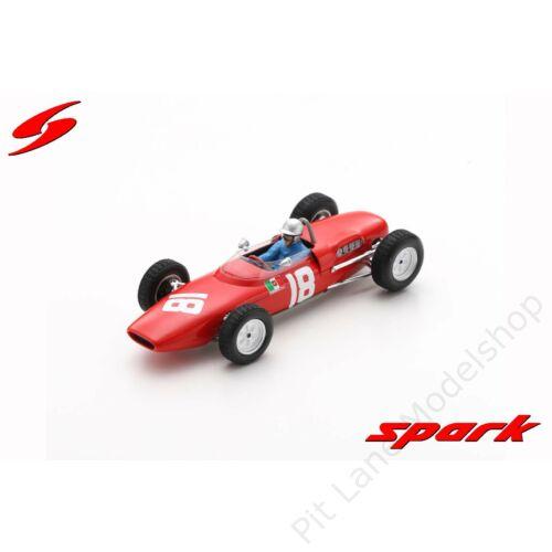 Spark,S7452,1:43