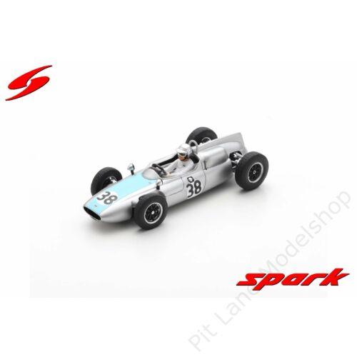 Spark,S8061,1:43
