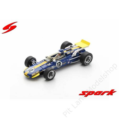 Spark,S4260,1:43