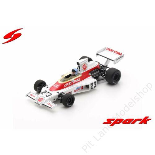 Spark,S5737,1:43