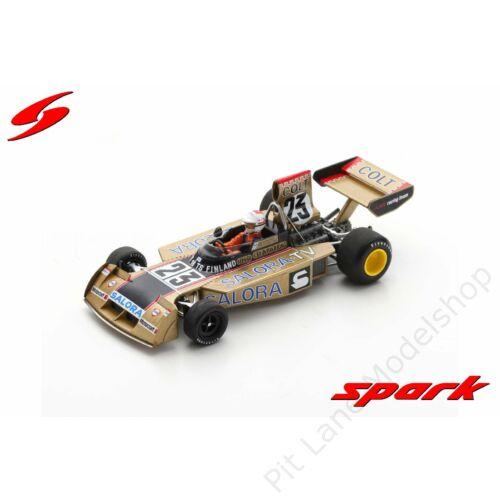 Spark,S9654,1:43