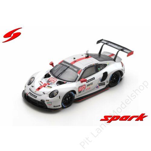 Spark,US121,1:43